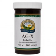 АГ-Икс (AG-X)