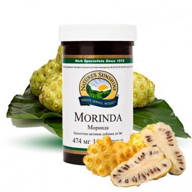 Моринда
