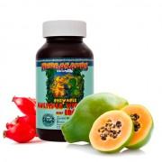 Витазаврики жевательные витамины с железом